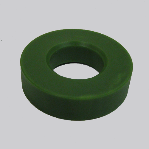 0788 - Plastic Bush for Stub Shaft