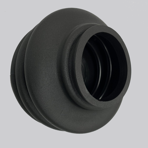 14.0024 - Rubber Bellows