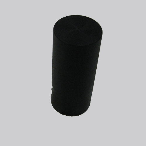 1600 - Nylon Piston safety bar