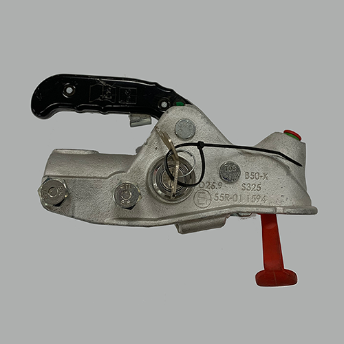 18090 - Locking Alko Hitch Head