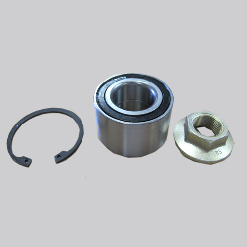 1871B - Wheel Bearing Kit  Alko Axle