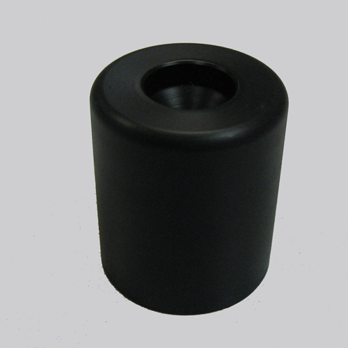4206M - Bush Nylon for Control Bar Stop