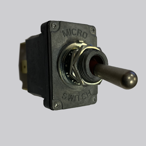 610021 - Cutter Wheel Switch