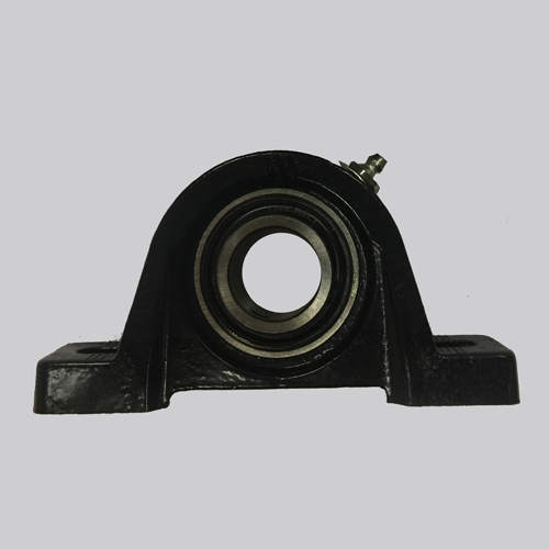 640000 - Cutter Shaft Bearing
