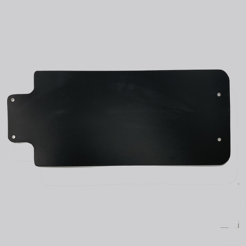 7005951 - Rubber Cover