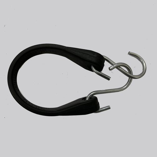 730038 - Curtain Rubber Strap