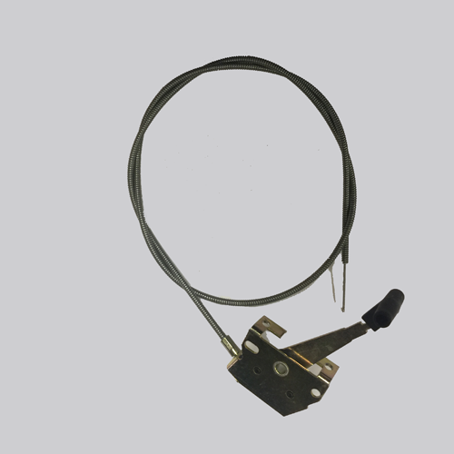 762140 - Throttle Cable / Choke cable