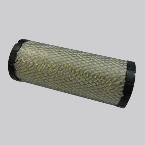780270 - Air Filter - Outer
