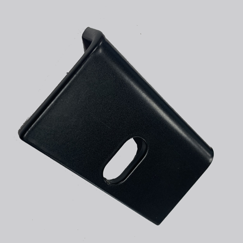 801 - Battery Clamp Bracket
