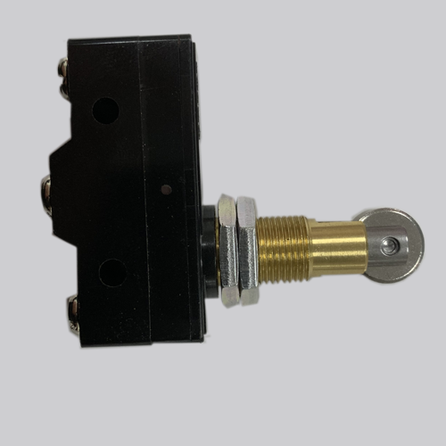804735 - Micro Roller Plunger Switch