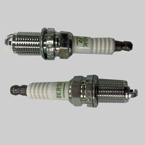 BKR5E - Spark Plug / price is per 1 plug