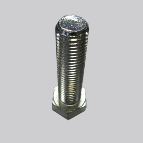 BO333 - M16 x 60 HEX SET Bolt