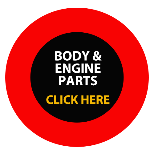 Body & Engine Parts