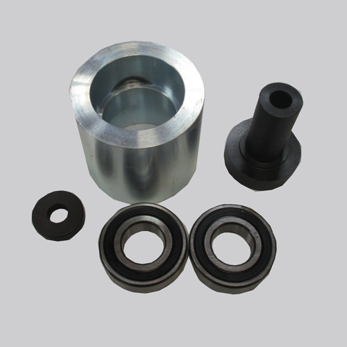 BRK - Belt Roller Tensioner Kit