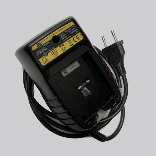 E7240MBC825A - Battery Charger