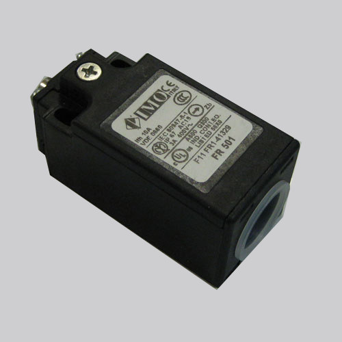 EL1348 - Limit Switch
