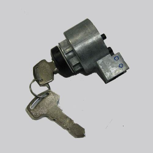 EL1911 - Kubota Ignition Switch