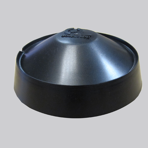 HHOO 1377 -Air Filter Raincap