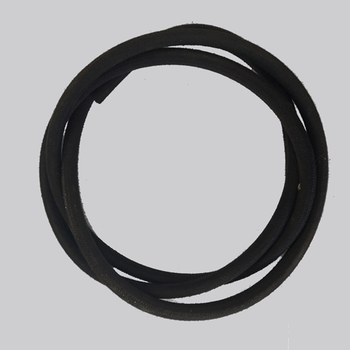 HOS0016 - 8mm Braided Fuel Hose