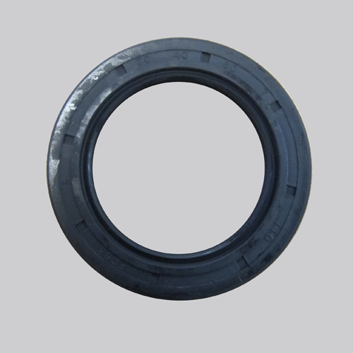 P*1318 - Rotor Shaft Seal