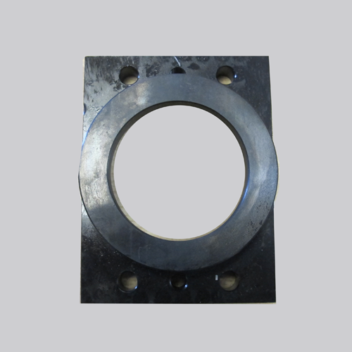 P*920MCB - Bearing Cup Front