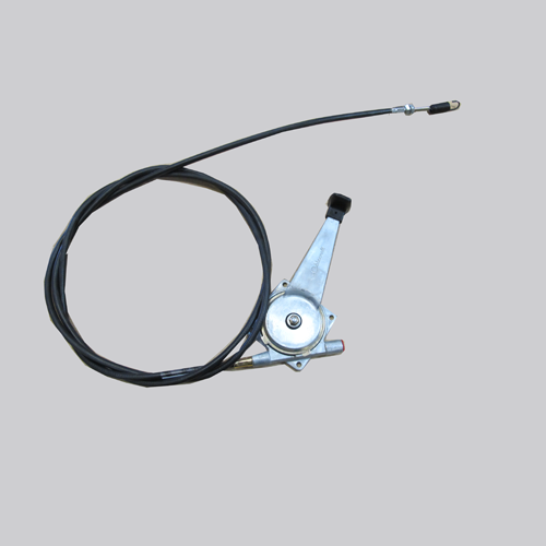 P0000638 - Throttle Cable 230