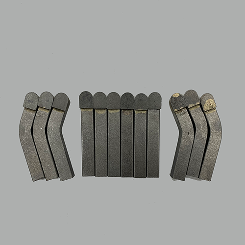RG25FTS - RG25 Finger Teeth Set
