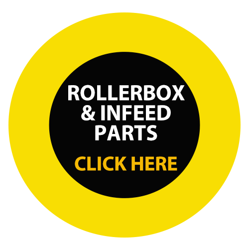 Roller Box/Infeed Parts
