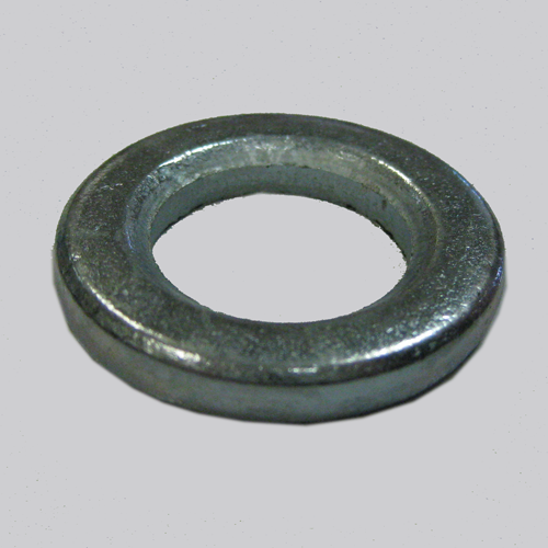 WA1218 - M16 Hardened Washer