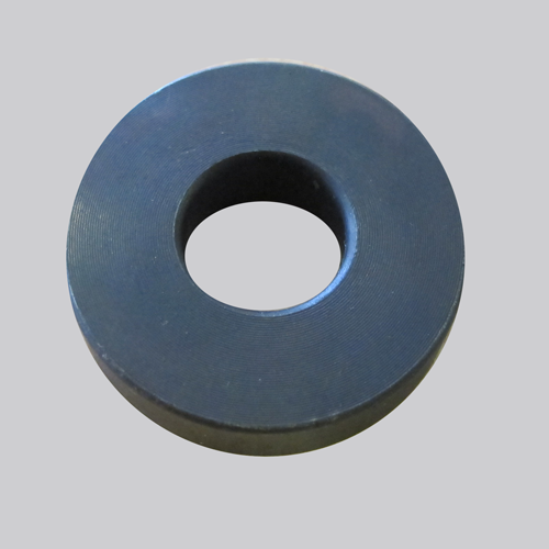 WA415 - Heavy Washer Belt Roller